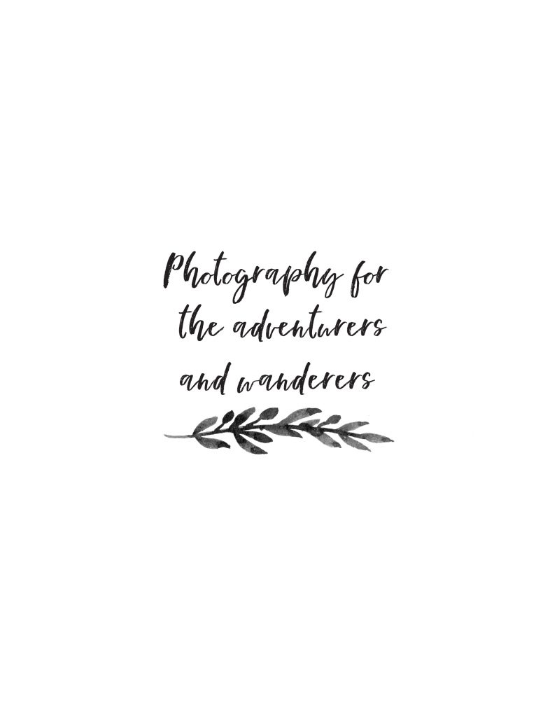 https://www.courtneyjessphotography.com/wp-content/uploads/2018/01/page-1-796x1024.jpg