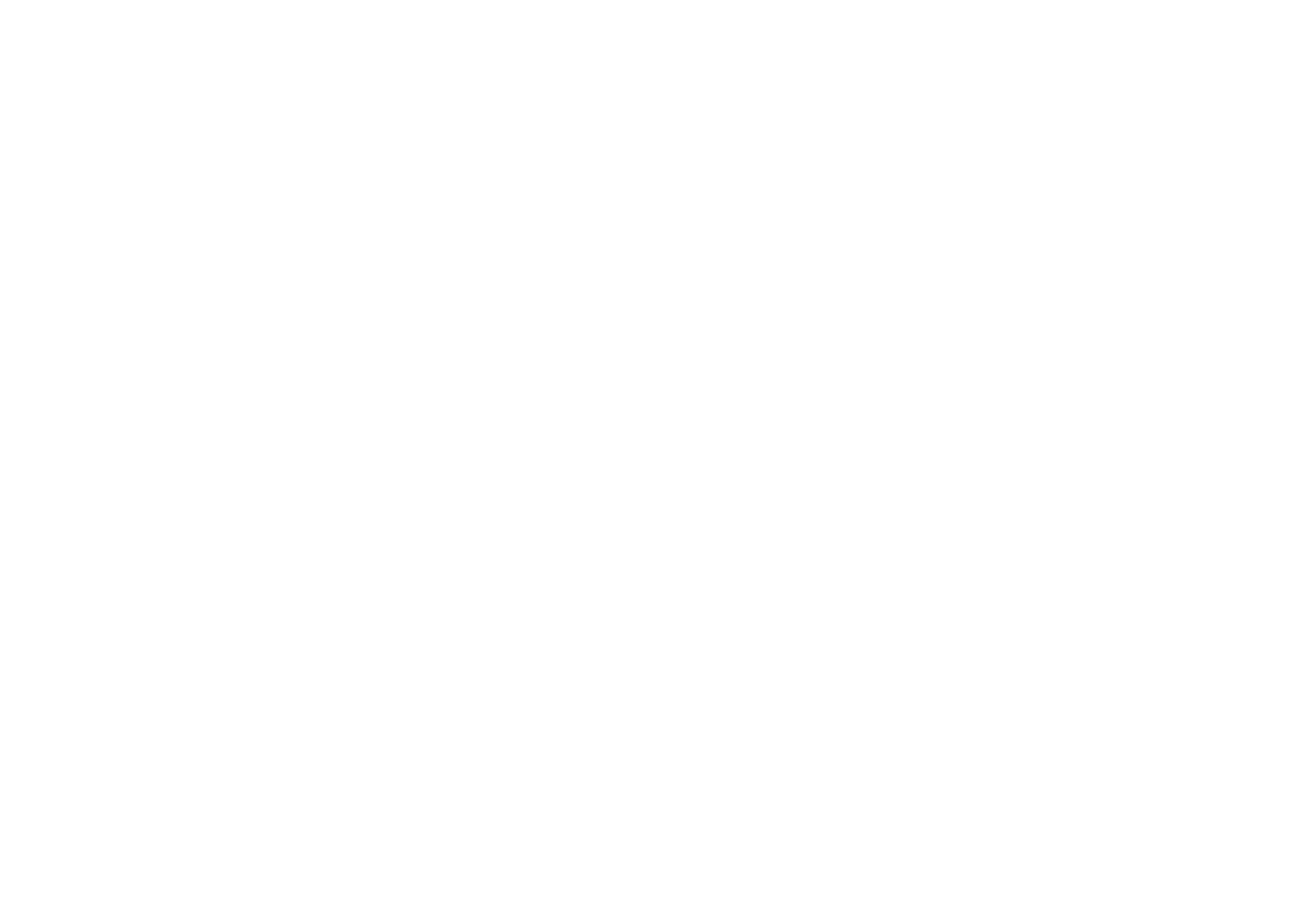 Courtney Jess Photography