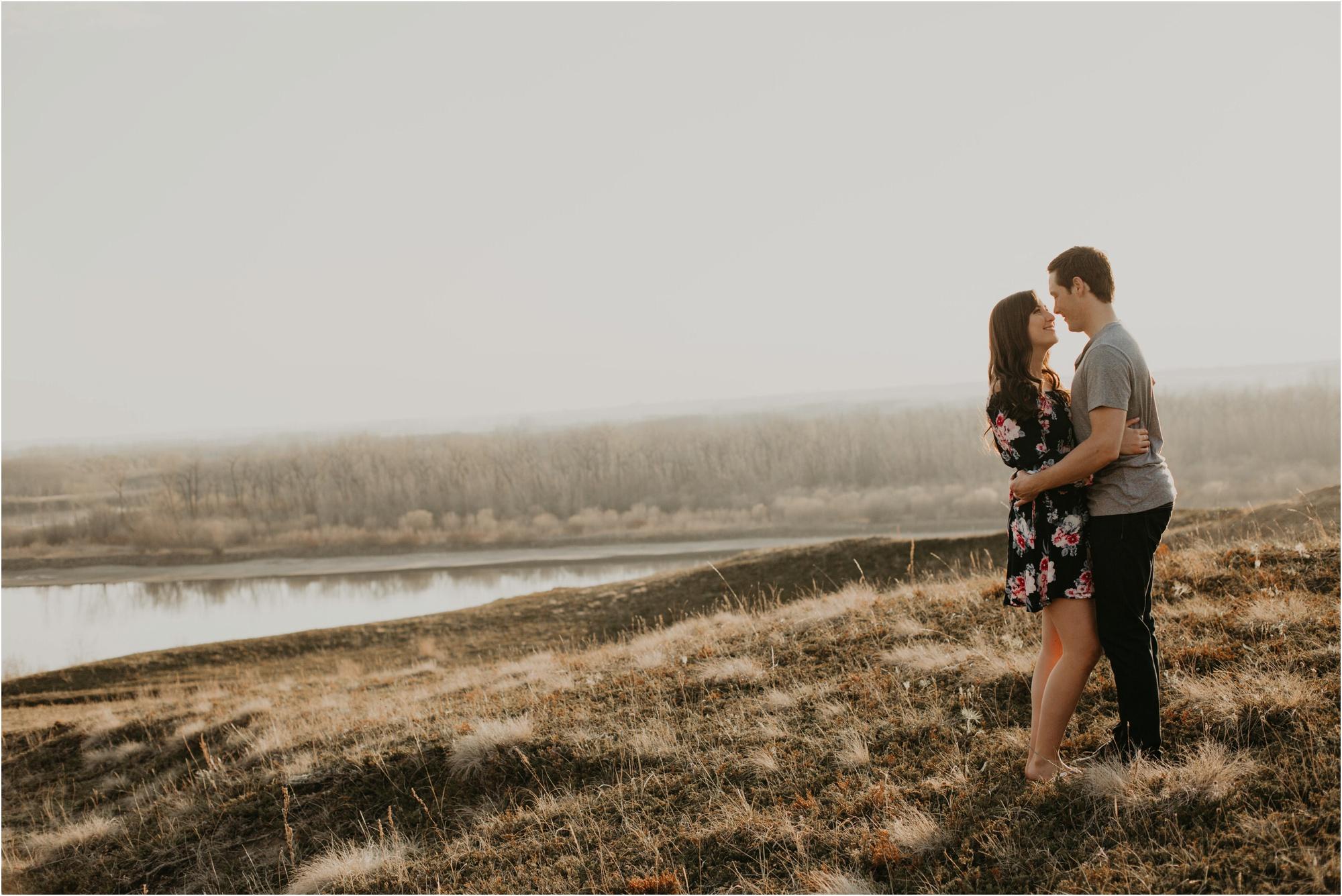 Danielle_Tyler_Cranberry_Flats_Engagement_8D4A2959.jpg