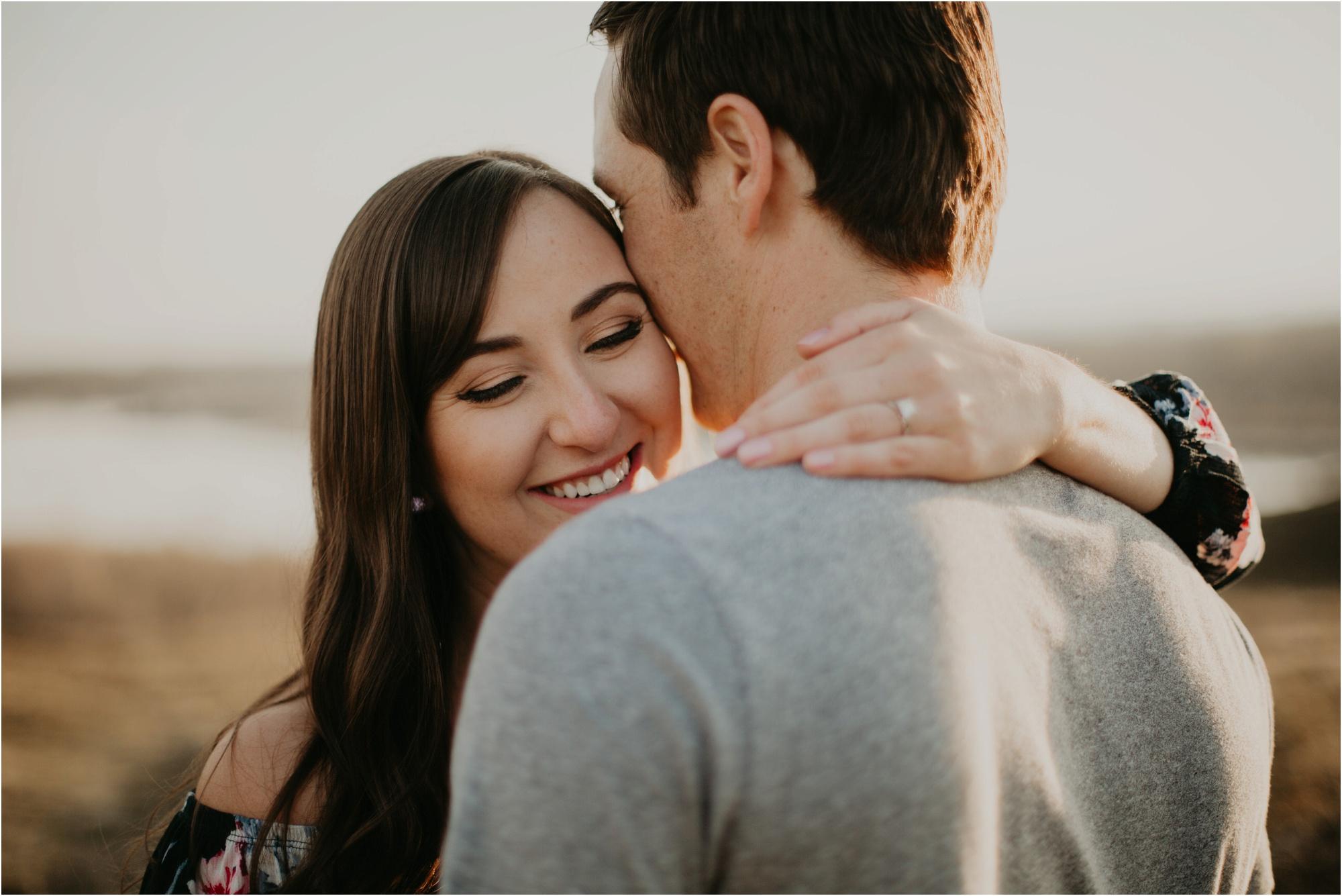 Danielle_Tyler_Cranberry_Flats_Engagement_8D4A3100.jpg
