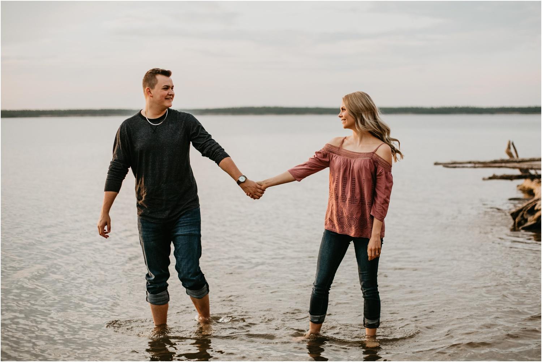 Elk Ridge Resort Wedding,Fernie Photographer,Kimberley bc photographer,Lake Photographer,Tobin Lake,east kootenay photographer,saskatchewan wedding photography,