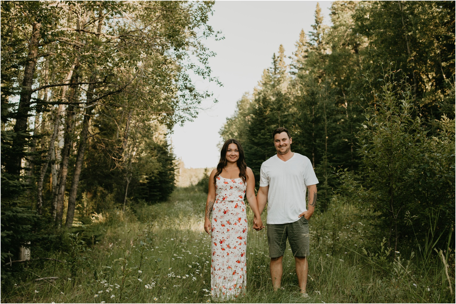 Kimberely BC + Saskatchewan Wedding Photographer Waskesiu Wedding Photographer Elk Ridge Resort Photographer,Kimberley bc photographer,east kootenay photographer,saskatchewan wedding photography,