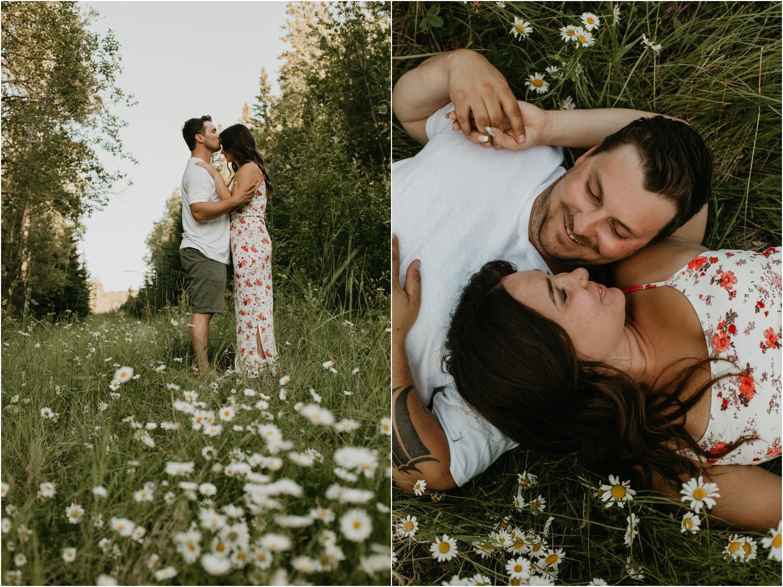 Kimberely BC + Saskatchewan Wedding Photographer Waskesiu Wedding Photographer Elk Ridge Resort Photographer,Kimberley bc photographer,east kootenay photographer,saskatchewan wedding photography,
