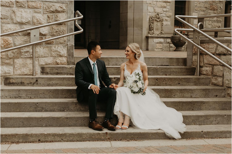 Kimberley bc photographer,east kootenay photographer,saskatchewan wedding photography,