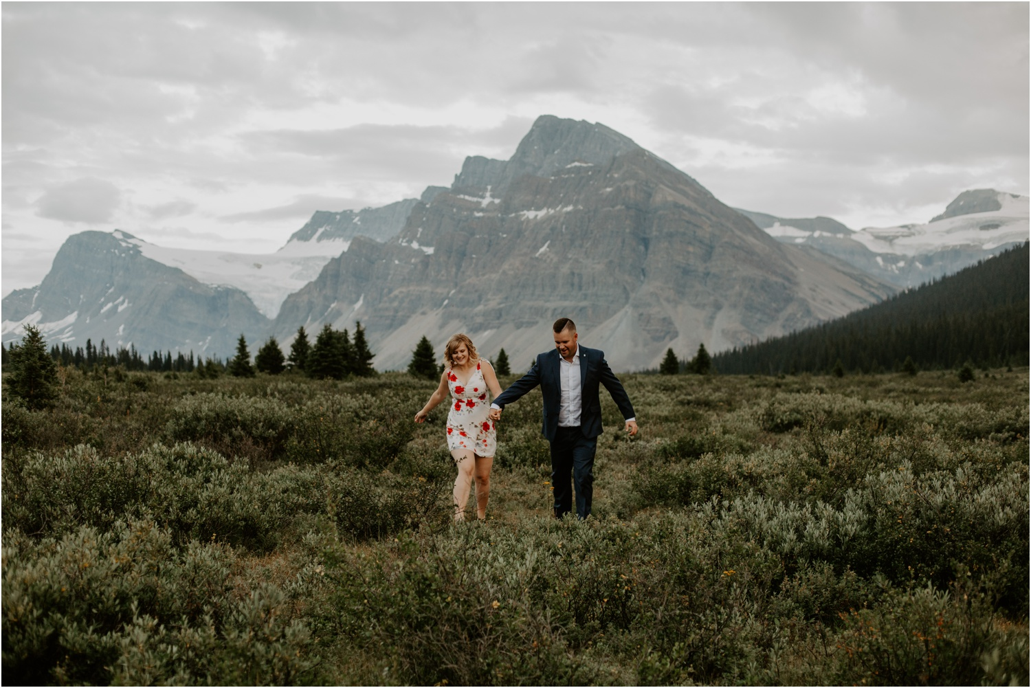Kimberley bc photographer,east kootenay photographer,saskatchewan wedding photography,