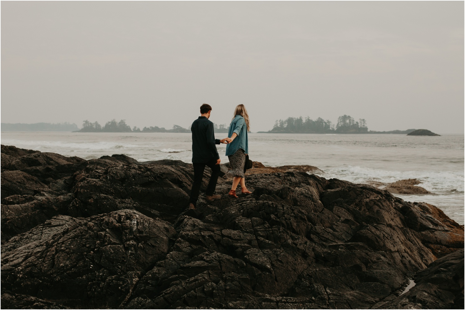 Cranbrook British Columbia,Kimberley Wedding Photographer,Tofino Wedding Photography,Tough City,east kootenay photographer,