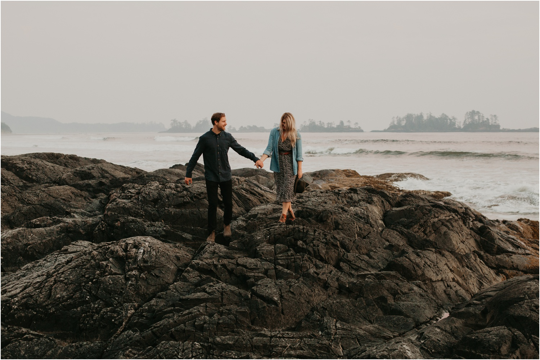 Cranbrook British Columbia,Kimberley Wedding Photographer,Tofino Wedding Photography,Tough City,east kootenay photographer,