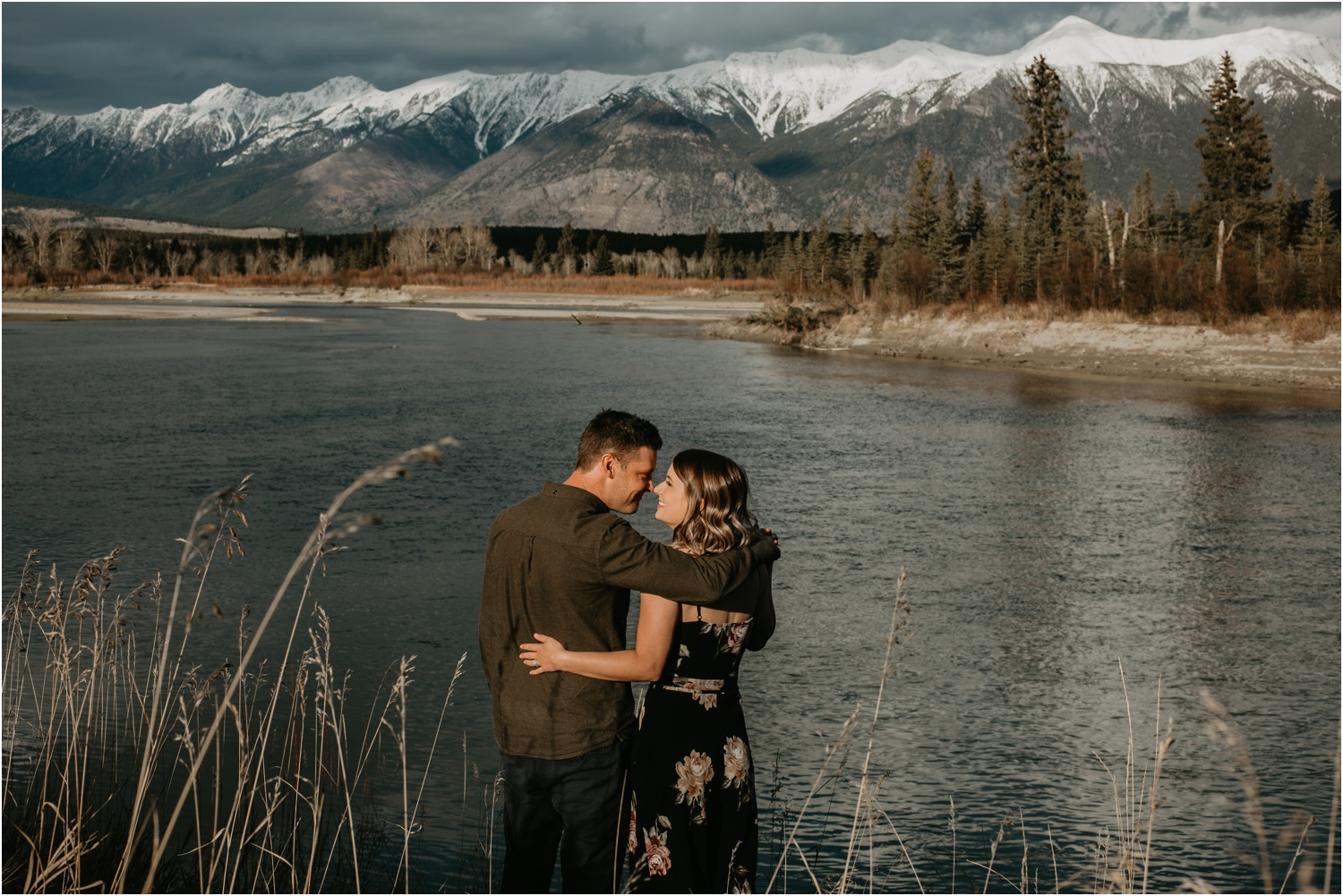 Kimberley bc photographer,east kootenay photographer,fernie photographer,fernie wedding photographer,saskatchewan wedding photography,