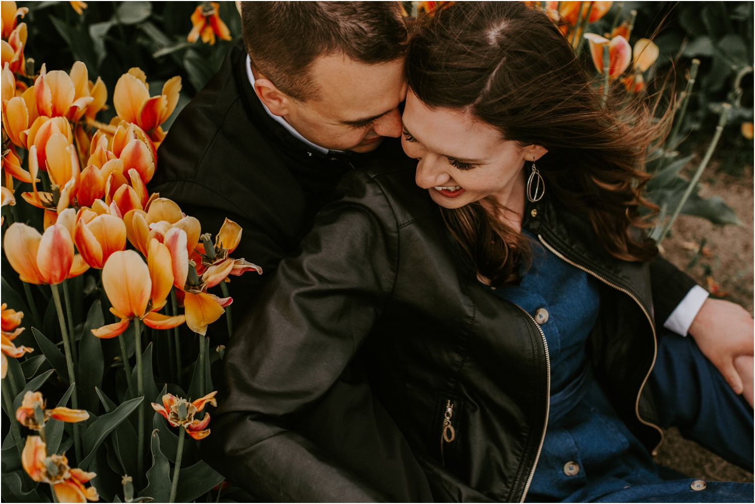 Abbotsford Tulip Fesitval,Courtney Jess Photography,East Kootenay Photographer,Fernie Photographer,Fernie Wedding Whotographer,Kimberley BC Photographer,Kimberley BC Weddings,Tulip Engagement Session,