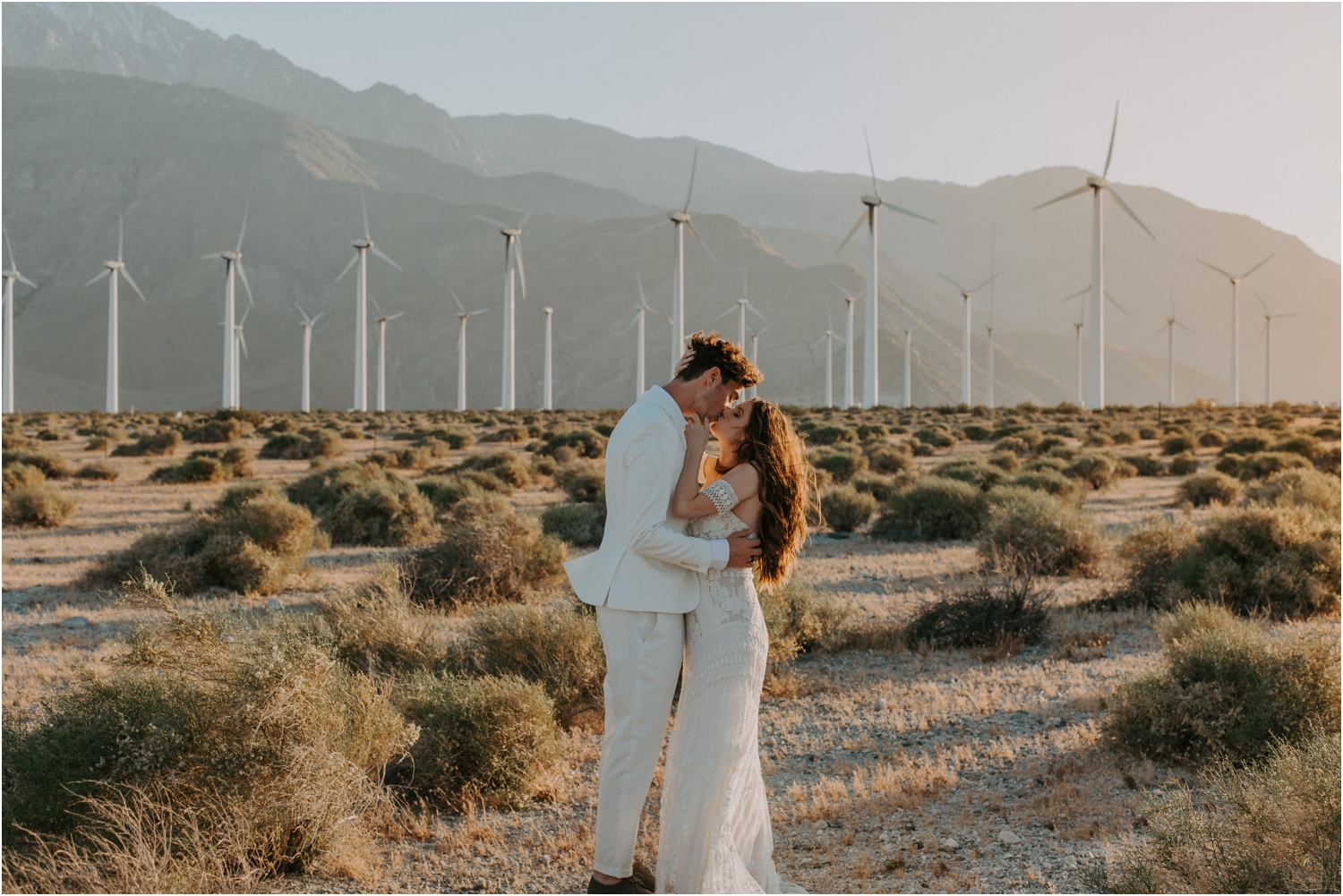 Palm Springs Elopement | Stephanie + Nick | Courtney Jess Photography | Kimberley British Columbia Elopement Photographer.jpeg