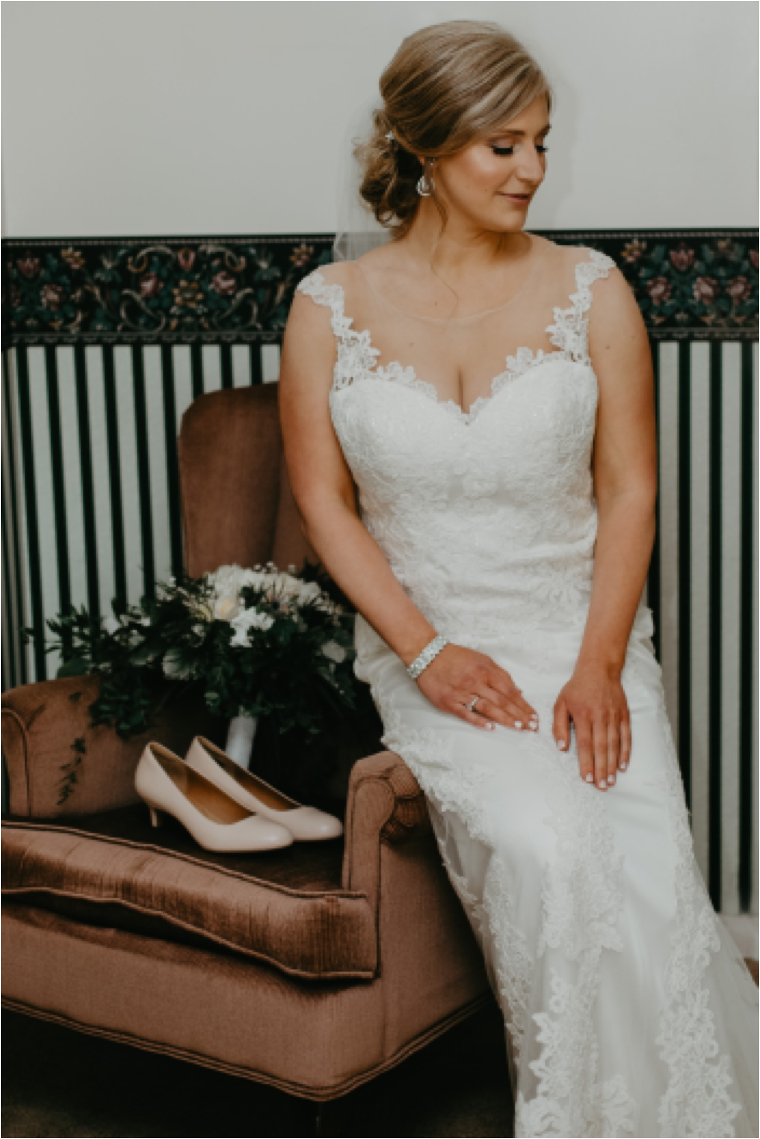 Kailey_Carter_Saskatchewan_Wedding (100 of 727).jpg