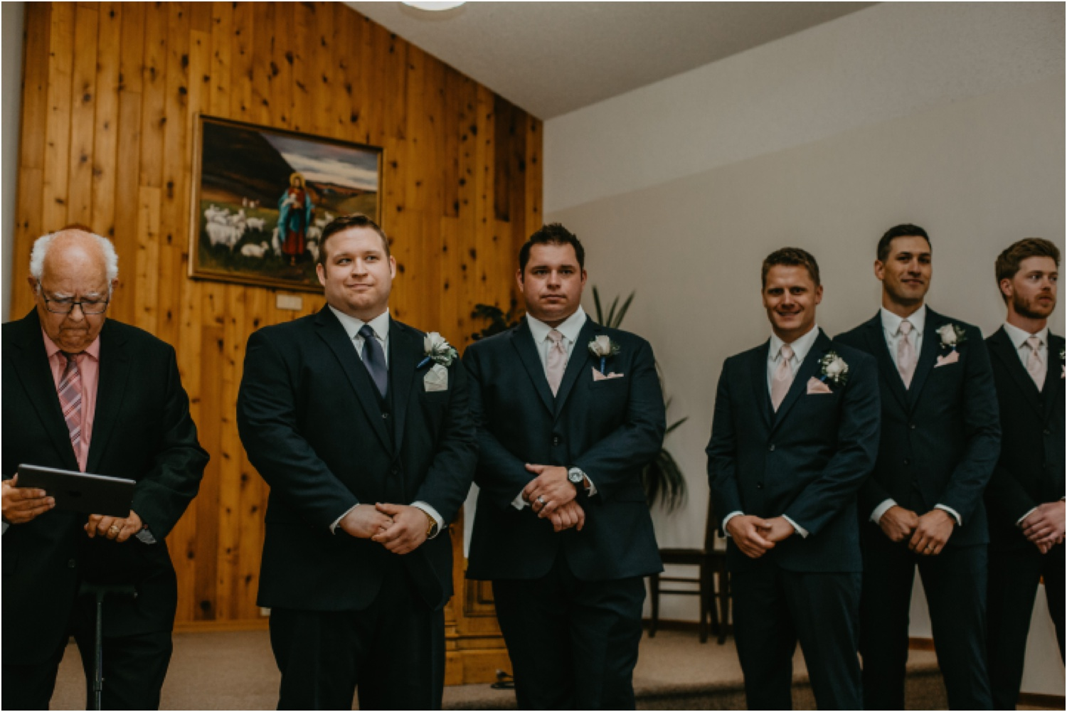 Kailey_Carter_Saskatchewan_Wedding (157 of 727).jpg