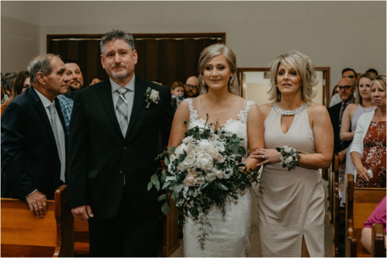Kailey_Carter_Saskatchewan_Wedding (165 of 727).jpg