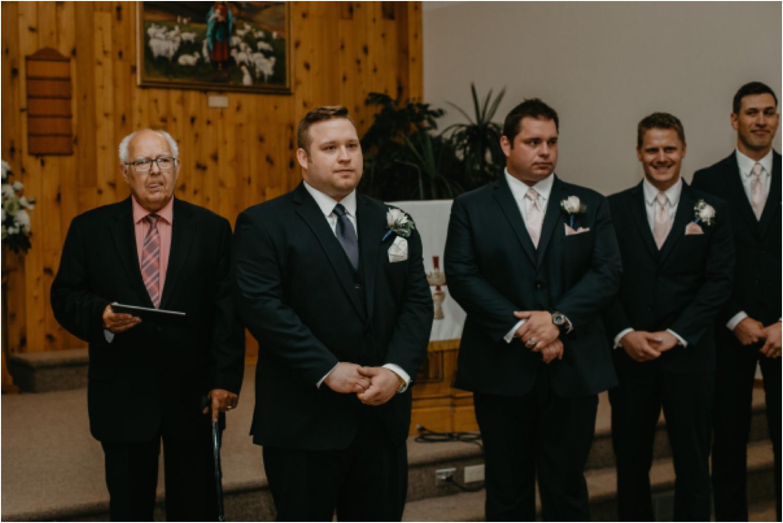 Kailey_Carter_Saskatchewan_Wedding (167 of 727).jpg