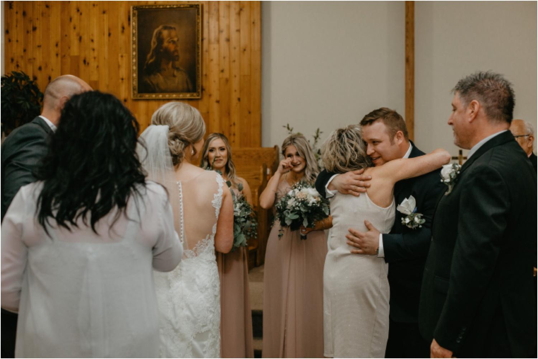 Kailey_Carter_Saskatchewan_Wedding (172 of 727).jpg