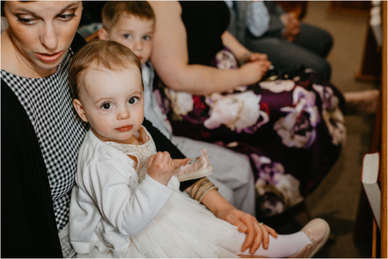 Kailey_Carter_Saskatchewan_Wedding (177 of 727).jpg