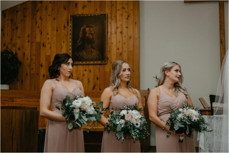 Kailey_Carter_Saskatchewan_Wedding (181 of 727).jpg