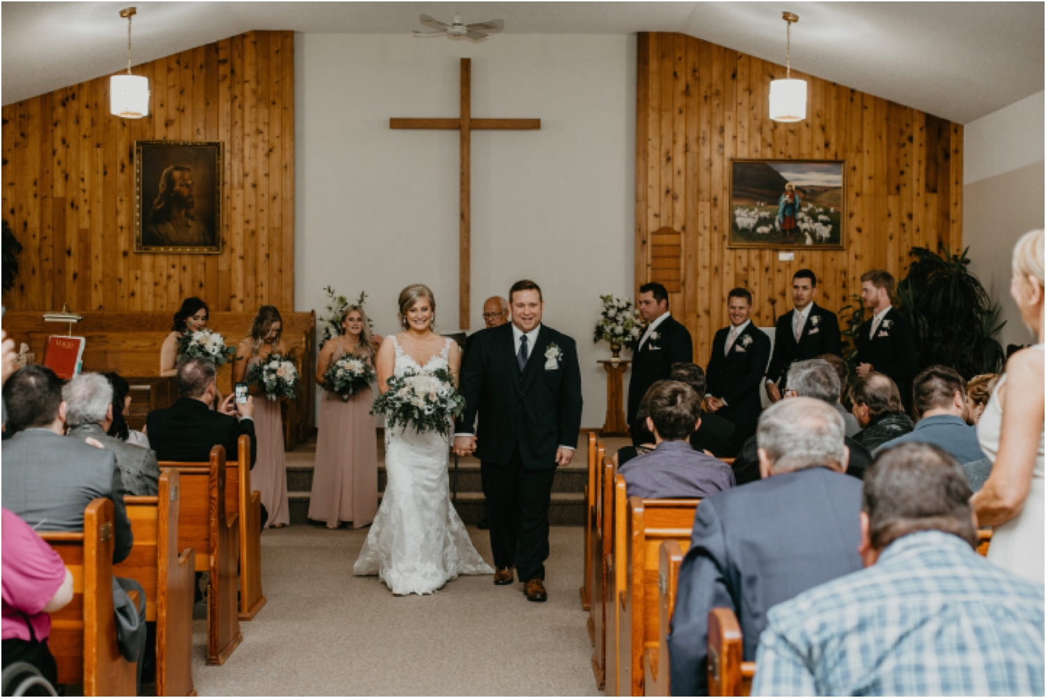 Kailey_Carter_Saskatchewan_Wedding (210 of 727).jpg