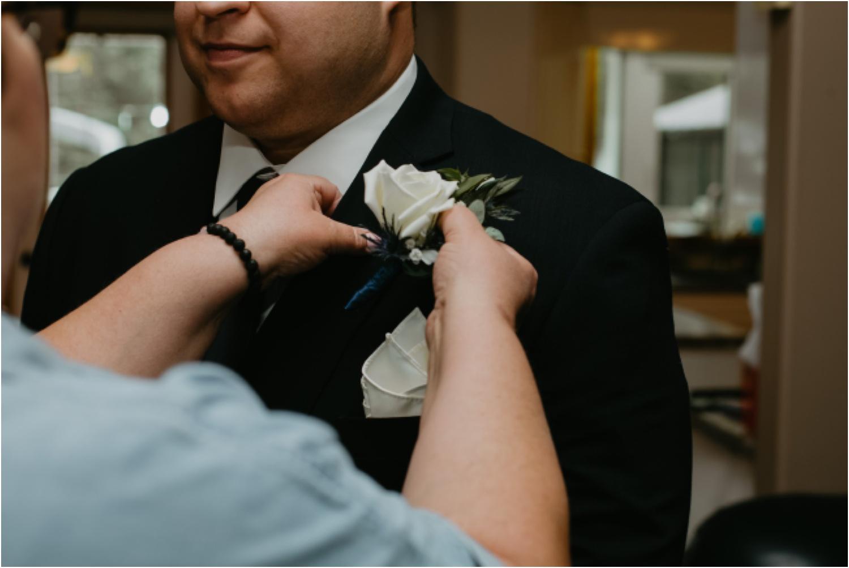 Kailey_Carter_Saskatchewan_Wedding (23 of 727).jpg