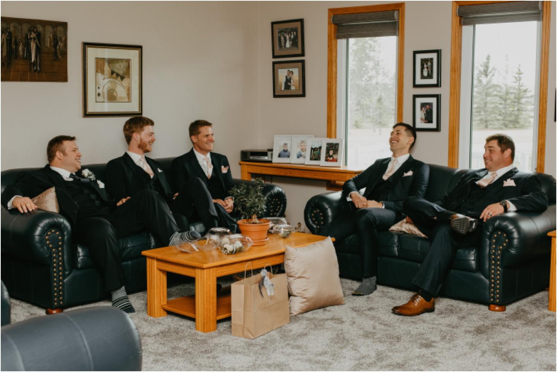 Kailey_Carter_Saskatchewan_Wedding (29 of 727).jpg