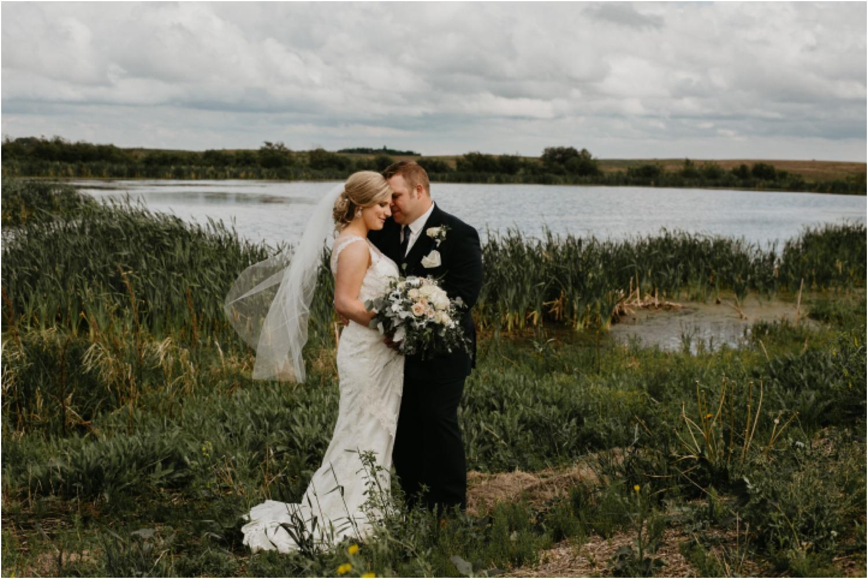 Kailey_Carter_Saskatchewan_Wedding (315 of 727).jpg