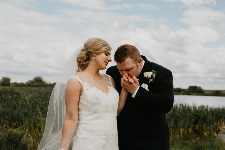 Kailey_Carter_Saskatchewan_Wedding (319 of 727).jpg