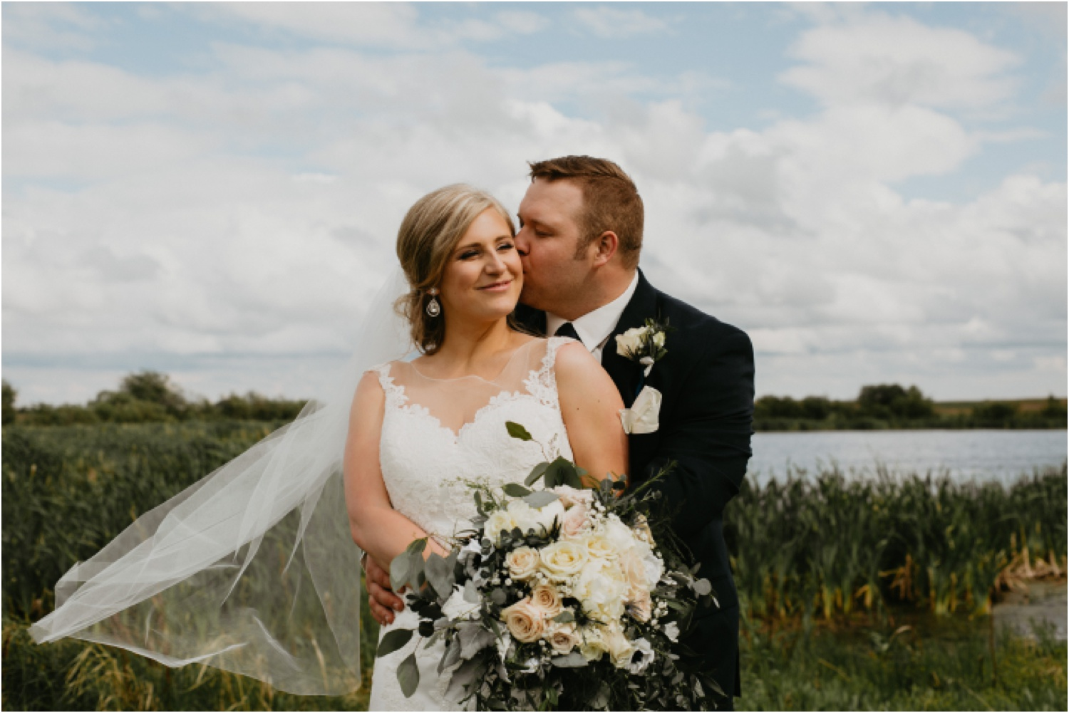 Kailey_Carter_Saskatchewan_Wedding (323 of 727).jpg