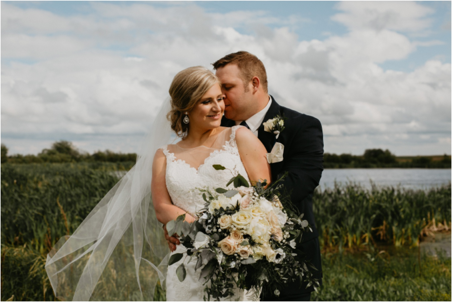 Kailey_Carter_Saskatchewan_Wedding (324 of 727).jpg