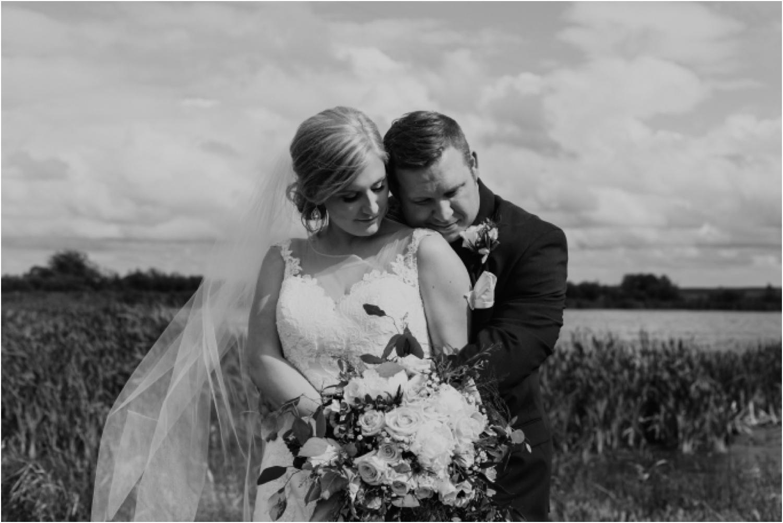 Kailey_Carter_Saskatchewan_Wedding (325 of 727).jpg