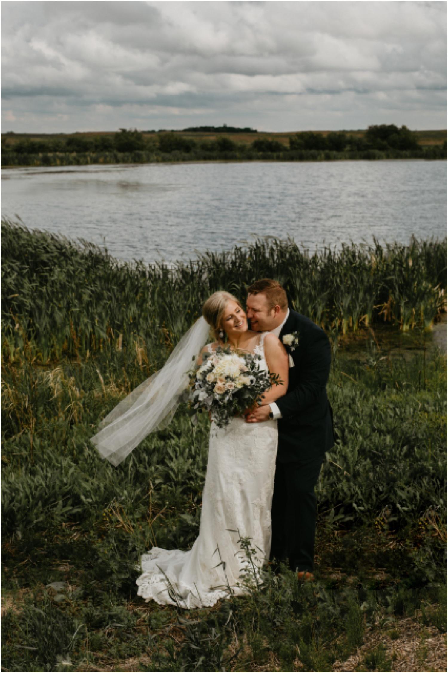 Kailey_Carter_Saskatchewan_Wedding (329 of 727).jpg