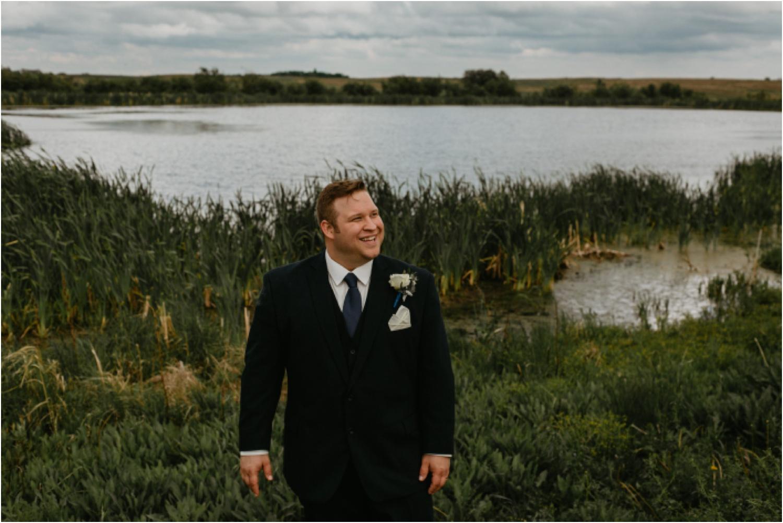 Kailey_Carter_Saskatchewan_Wedding (333 of 727).jpg