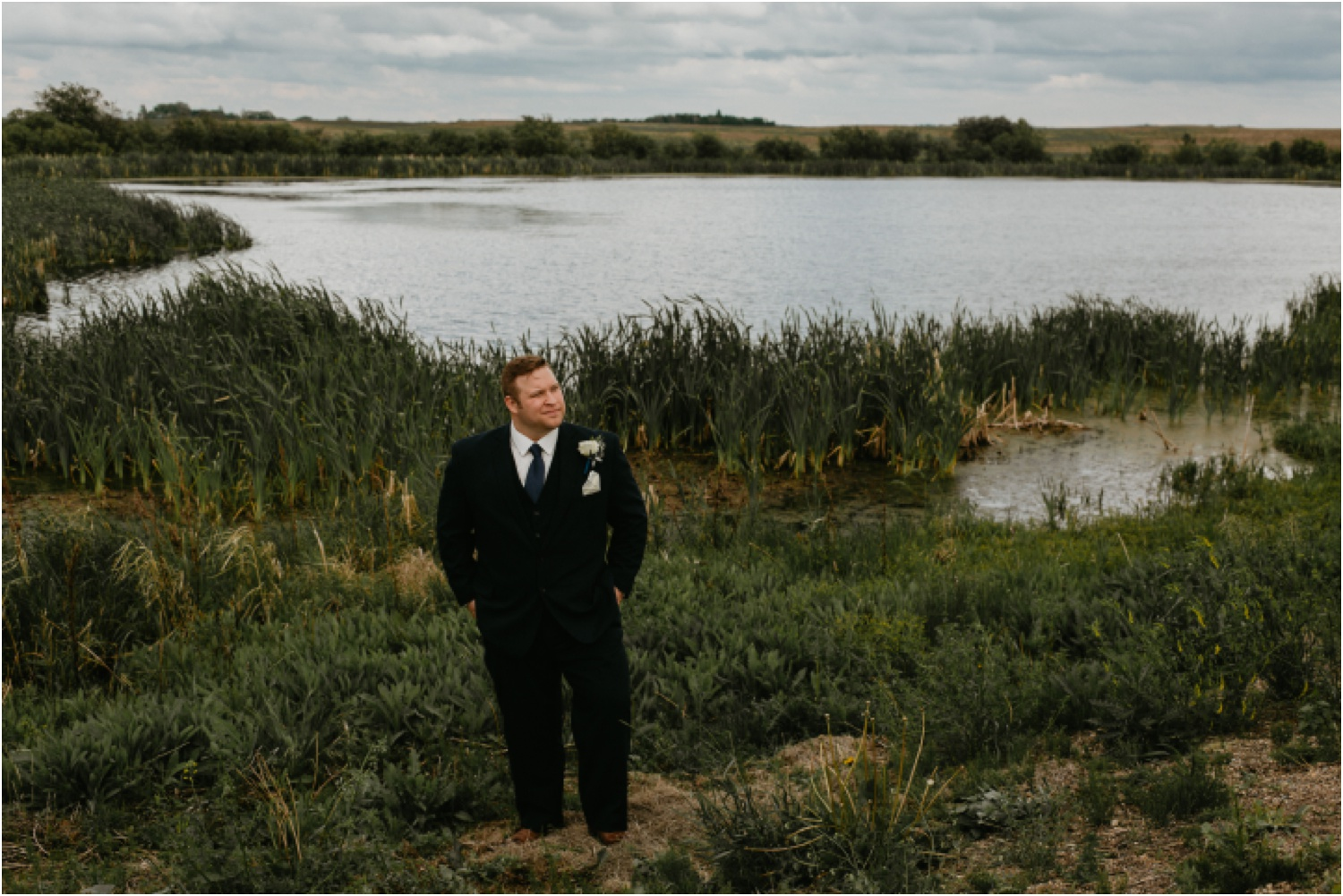 Kailey_Carter_Saskatchewan_Wedding (336 of 727).jpg