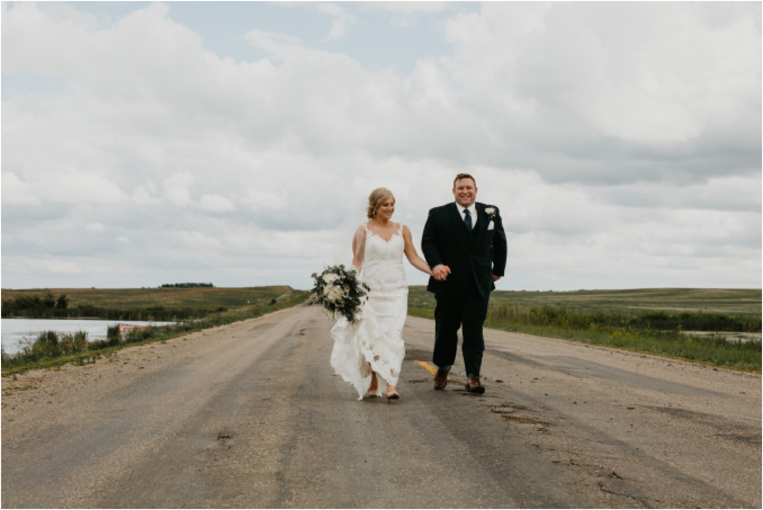 Kailey_Carter_Saskatchewan_Wedding (348 of 727).jpg