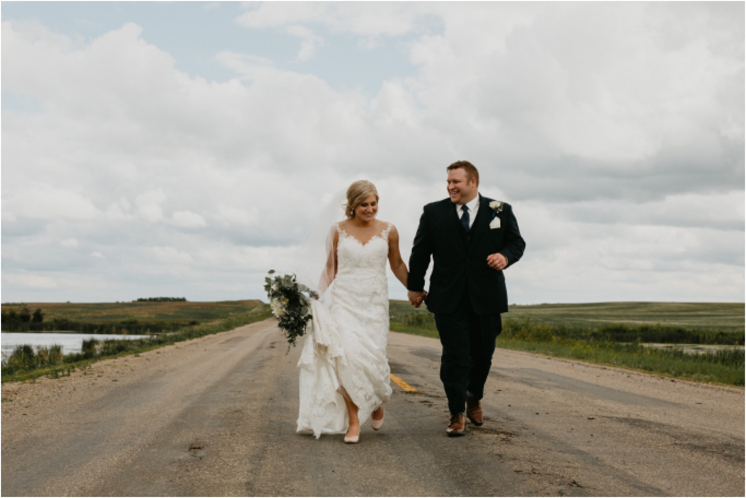 Kailey_Carter_Saskatchewan_Wedding (351 of 727).jpg