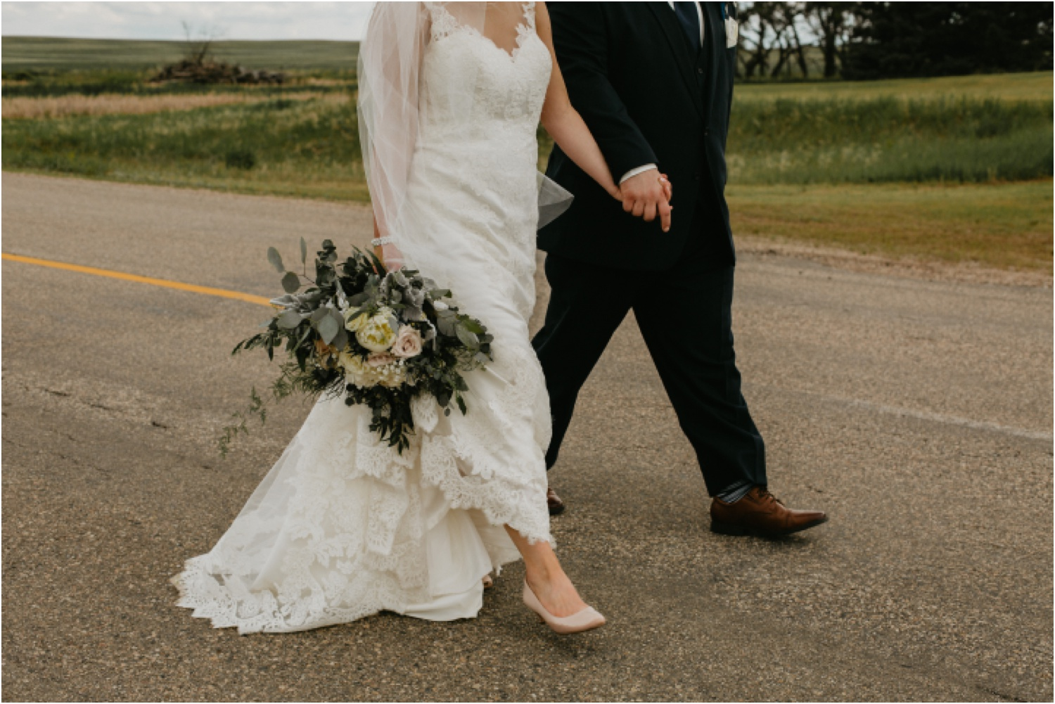 Kailey_Carter_Saskatchewan_Wedding (356 of 727).jpg