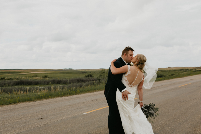 Kailey_Carter_Saskatchewan_Wedding (360 of 727).jpg