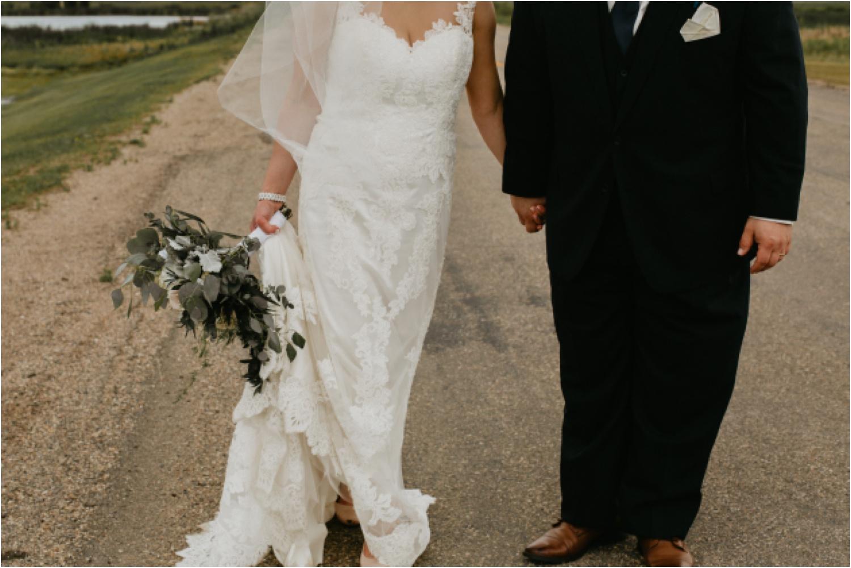 Kailey_Carter_Saskatchewan_Wedding (361 of 727).jpg