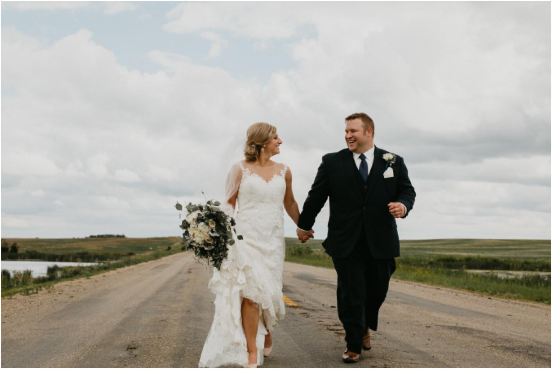 Kailey_Carter_Saskatchewan_Wedding (364 of 727).jpg
