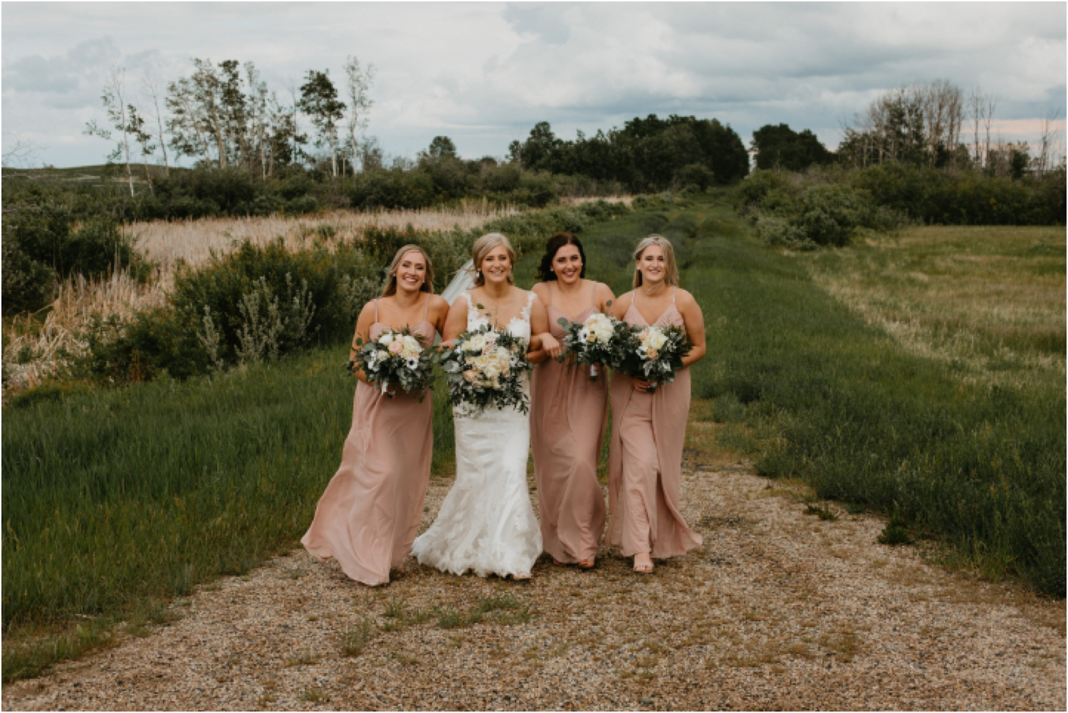 Kailey_Carter_Saskatchewan_Wedding (385 of 727).jpg