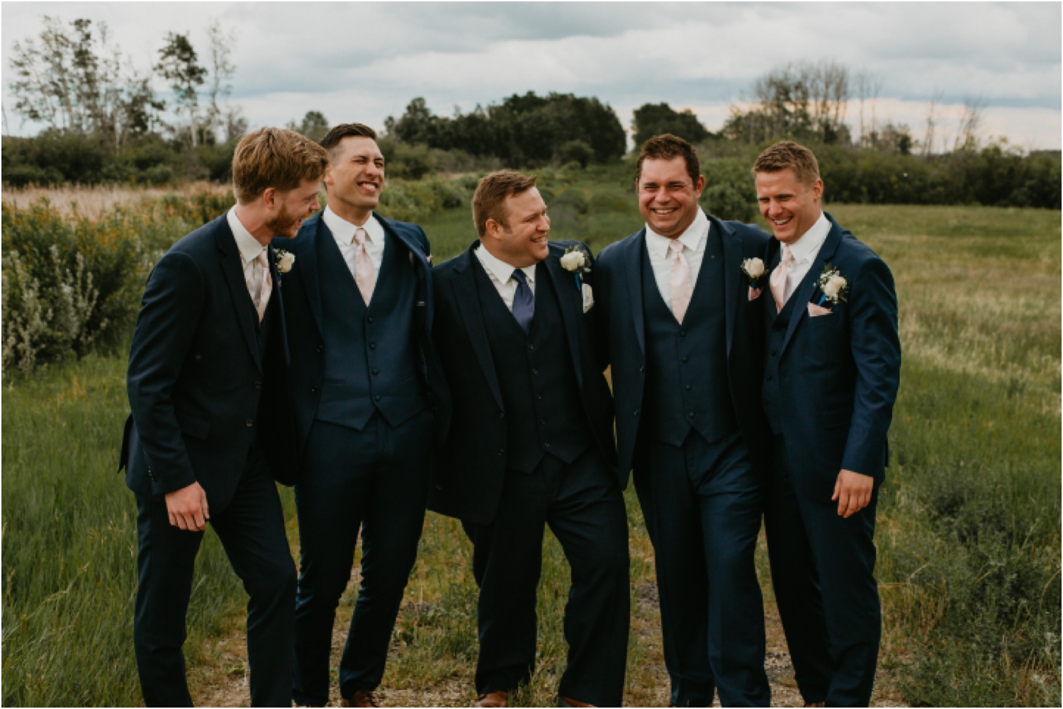 Kailey_Carter_Saskatchewan_Wedding (425 of 727).jpg