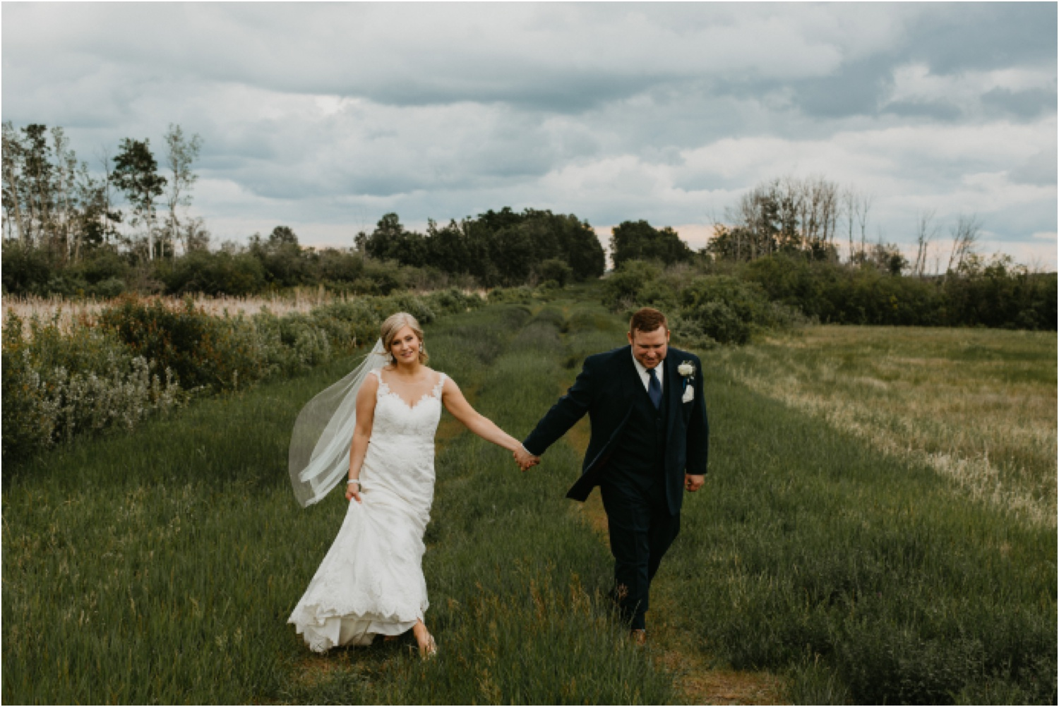 Kailey_Carter_Saskatchewan_Wedding (448 of 727).jpg