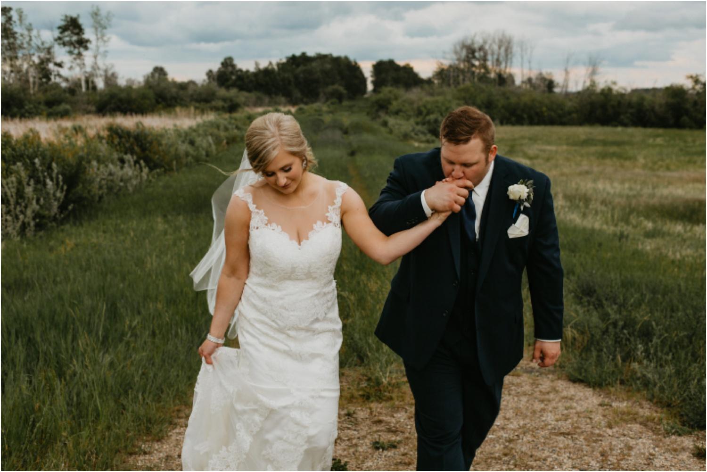 Kailey_Carter_Saskatchewan_Wedding (455 of 727).jpg