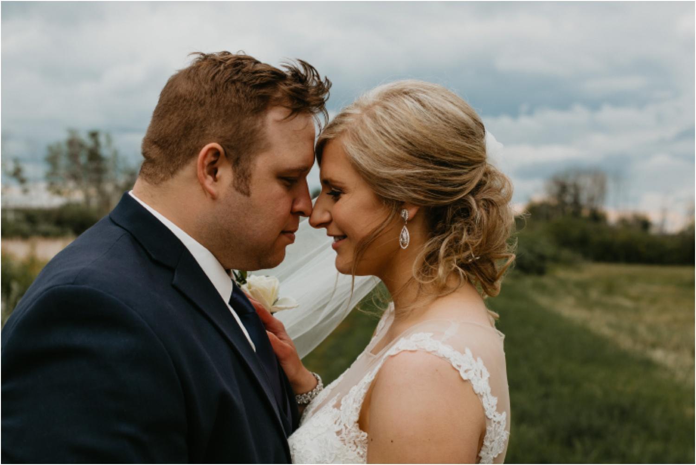 Kailey_Carter_Saskatchewan_Wedding (457 of 727).jpg