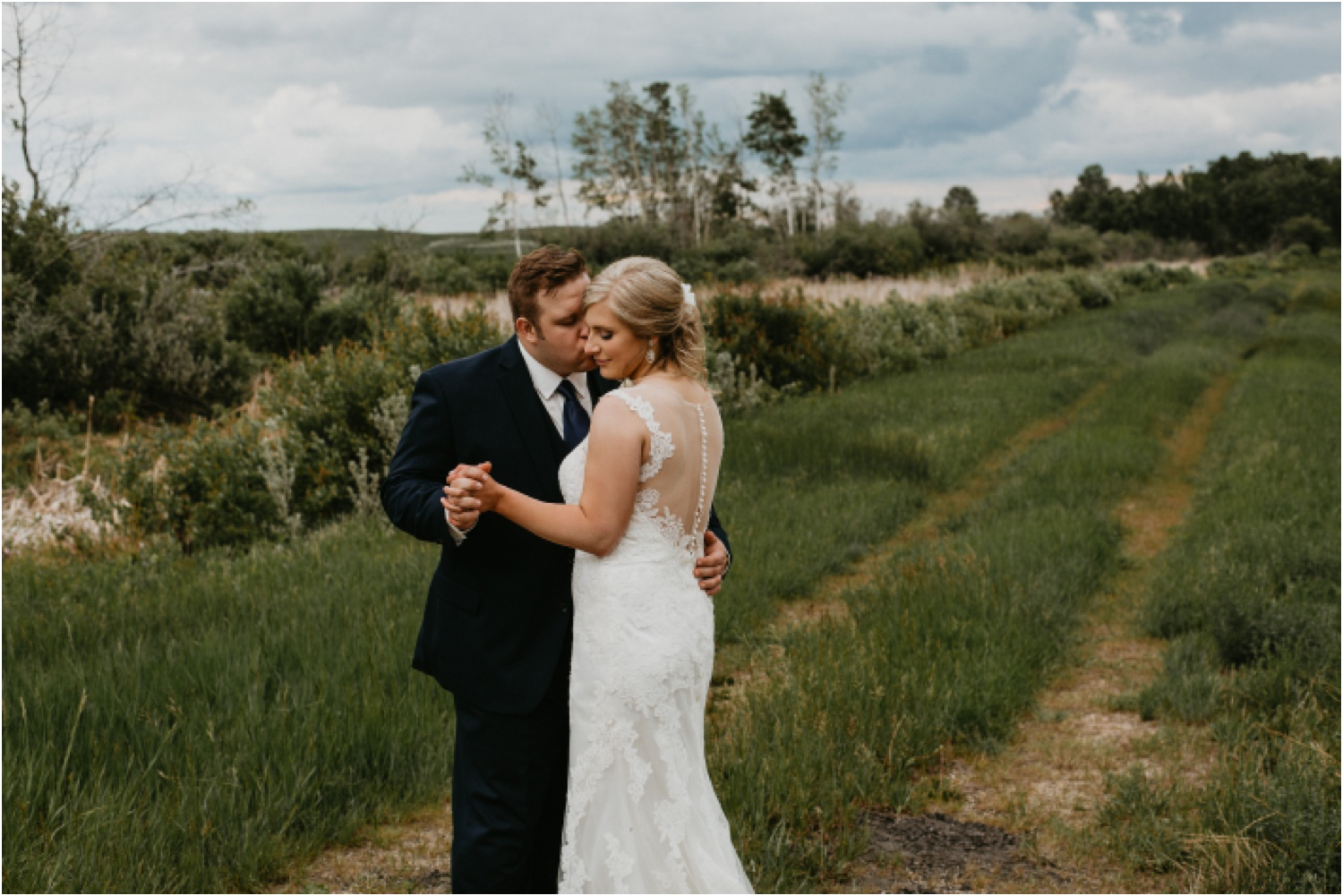 Kailey_Carter_Saskatchewan_Wedding (460 of 727).jpg