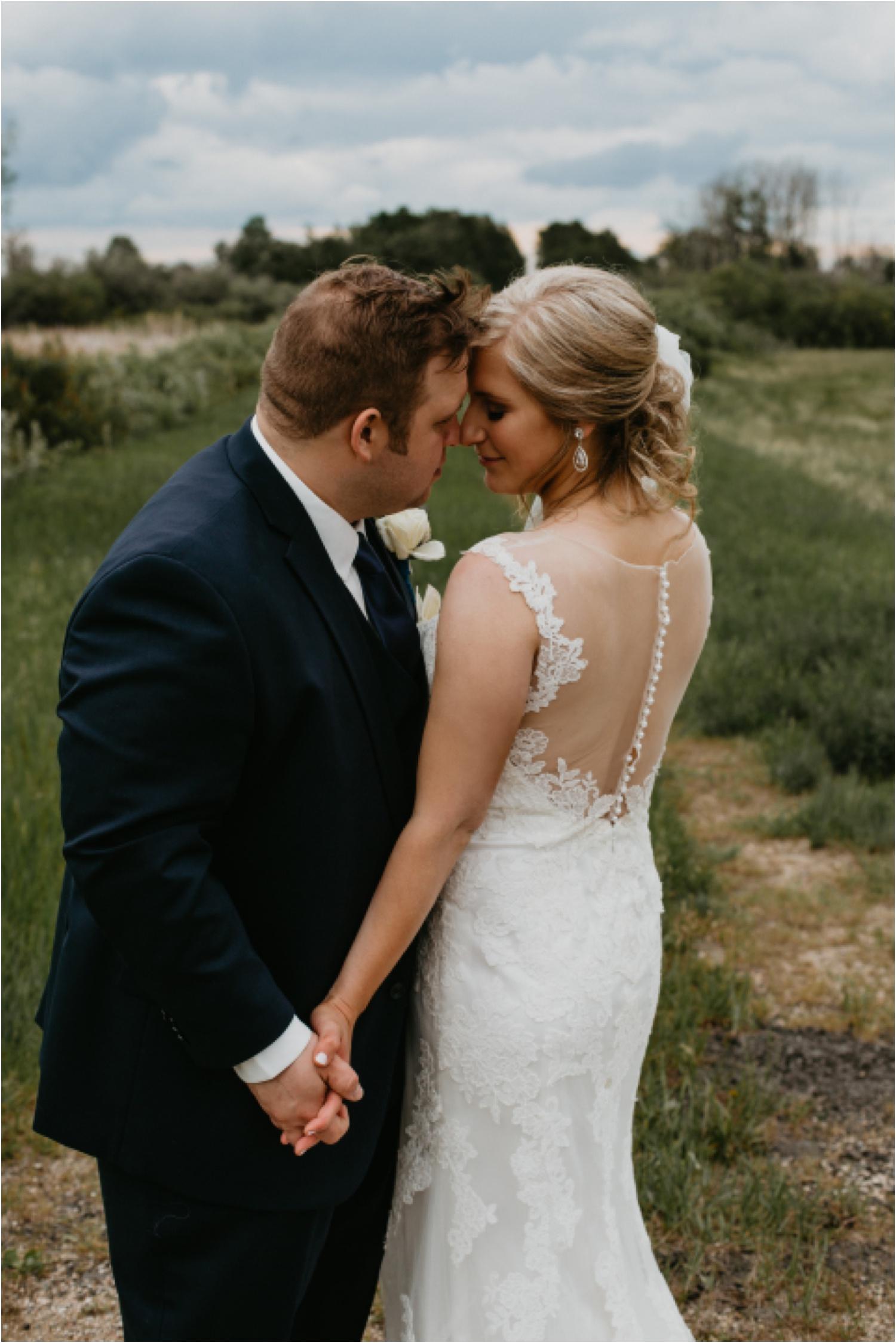 Kailey_Carter_Saskatchewan_Wedding (463 of 727).jpg