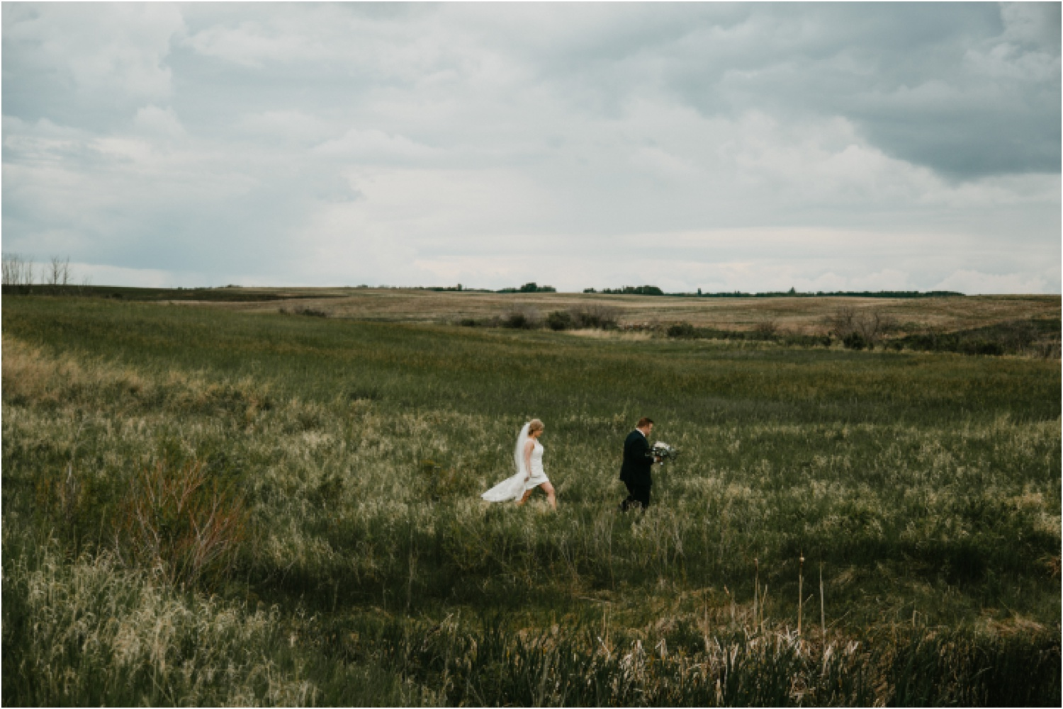 Kailey_Carter_Saskatchewan_Wedding (483 of 727).jpg