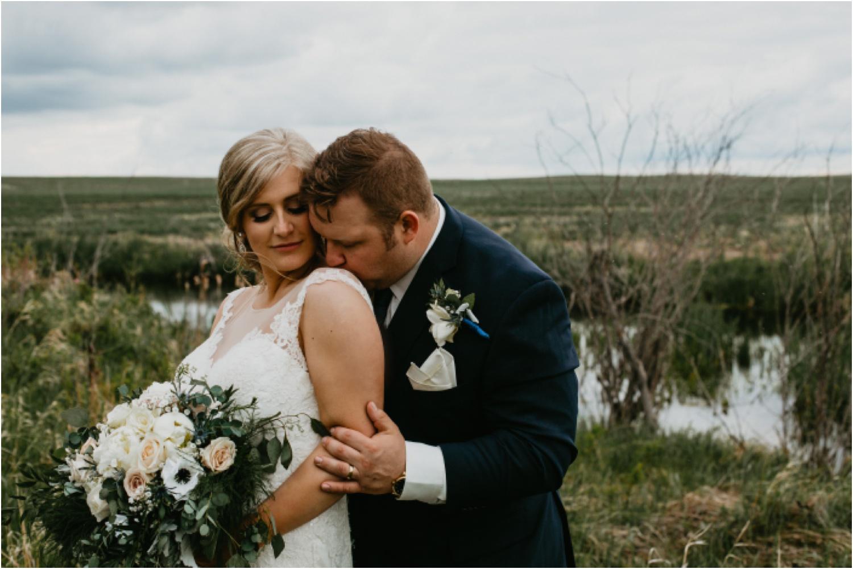 Kailey_Carter_Saskatchewan_Wedding (490 of 727).jpg