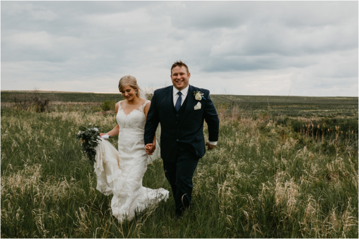 Kailey_Carter_Saskatchewan_Wedding (493 of 727).jpg