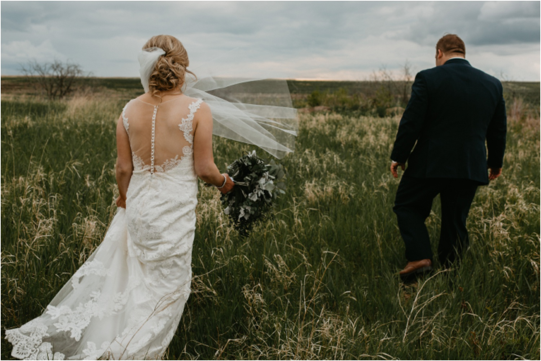 Kailey_Carter_Saskatchewan_Wedding (495 of 727).jpg