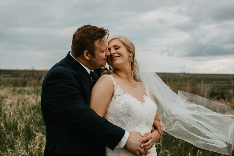 Kailey_Carter_Saskatchewan_Wedding (501 of 727).jpg